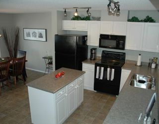 Photo 6: 136 Tuscany Court NW in CALGARY: Tuscany House for sale (Calgary)  : MLS®# C3405460