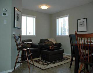 Photo 9: 136 Tuscany Court NW in CALGARY: Tuscany House for sale (Calgary)  : MLS®# C3405460