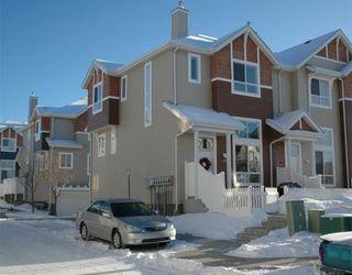 Photo 2: 136 Tuscany Court NW in CALGARY: Tuscany House for sale (Calgary)  : MLS®# C3405460