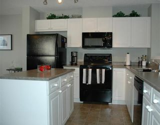 Photo 5: 136 Tuscany Court NW in CALGARY: Tuscany House for sale (Calgary)  : MLS®# C3405460