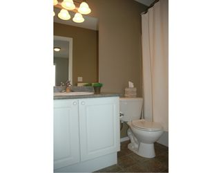 Photo 17: 136 Tuscany Court NW in CALGARY: Tuscany House for sale (Calgary)  : MLS®# C3405460