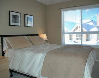 Photo 13: 136 Tuscany Court NW in CALGARY: Tuscany House for sale (Calgary)  : MLS®# C3405460