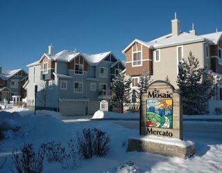 Photo 18: 136 Tuscany Court NW in CALGARY: Tuscany House for sale (Calgary)  : MLS®# C3405460