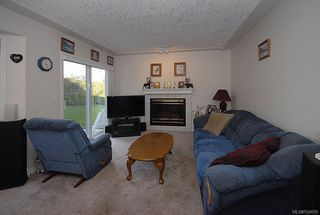 Photo 13: 510 Fawn Pl in : La Thetis Heights House for sale (Langford)  : MLS®# 524659