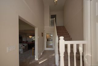 Photo 18: 510 Fawn Pl in : La Thetis Heights House for sale (Langford)  : MLS®# 524659