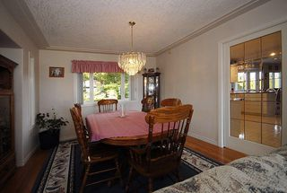 Photo 7: 510 Fawn Pl in : La Thetis Heights House for sale (Langford)  : MLS®# 524659