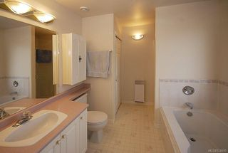 Photo 17: 510 Fawn Pl in : La Thetis Heights House for sale (Langford)  : MLS®# 524659