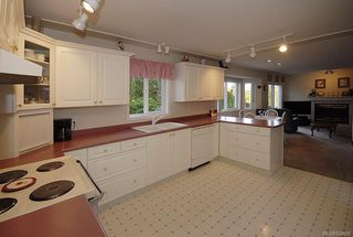 Photo 10: 510 Fawn Pl in : La Thetis Heights House for sale (Langford)  : MLS®# 524659