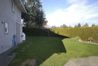 Photo 19: 510 Fawn Pl in : La Thetis Heights House for sale (Langford)  : MLS®# 524659