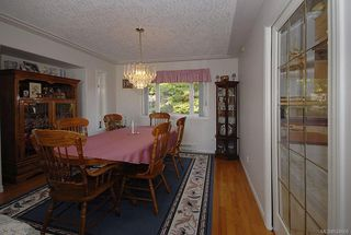 Photo 6: 510 Fawn Pl in : La Thetis Heights House for sale (Langford)  : MLS®# 524659