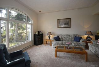Photo 9: 510 Fawn Pl in : La Thetis Heights House for sale (Langford)  : MLS®# 524659
