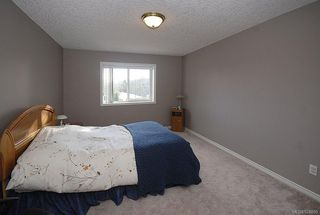 Photo 16: 510 Fawn Pl in : La Thetis Heights House for sale (Langford)  : MLS®# 524659