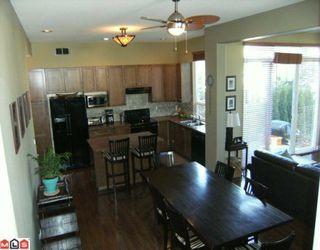 "Photo 3: 3559 ROSEMARY HEIGHTS in Surrey: Morgan Creek House for sale in ""Rosemary Heights"" (South Surrey White Rock)  : MLS®# F1004816"