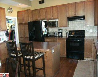 "Photo 4: 3559 ROSEMARY HEIGHTS in Surrey: Morgan Creek House for sale in ""Rosemary Heights"" (South Surrey White Rock)  : MLS®# F1004816"