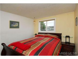 Photo 9: 3213 Doncaster Drive in VICTORIA: SE Cedar Hill Single Family Detached for sale (Saanich East)  : MLS®# 273975