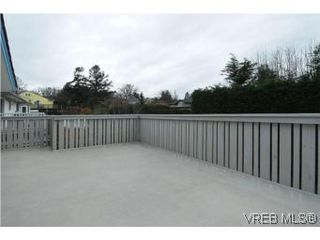 Photo 18: 3213 Doncaster Dr in VICTORIA: SE Cedar Hill Single Family Detached for sale (Saanich East)  : MLS®# 528933
