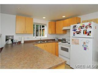 Photo 15: 3213 Doncaster Drive in VICTORIA: SE Cedar Hill Single Family Detached for sale (Saanich East)  : MLS®# 273975