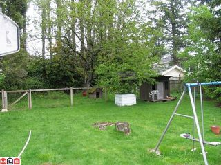 Photo 2: 13297 89A Avenue in Surrey: Queen Mary Park Surrey House for sale : MLS®# F1011752
