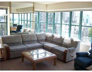 Photo 3: # 903 1555 EASTERN AV in North Vancouver: Condo for sale : MLS®# V830963