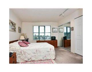 Photo 8: # 903 1555 EASTERN AV in North Vancouver: Condo for sale : MLS®# V830963