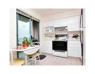Photo 6: # 903 1555 EASTERN AV in North Vancouver: Condo for sale : MLS®# V830963