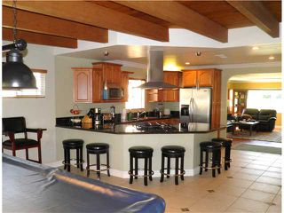 Photo 6: CHULA VISTA House for sale : 5 bedrooms : 160 Corte Maria