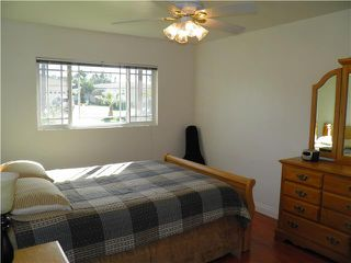 Photo 10: CHULA VISTA House for sale : 5 bedrooms : 160 Corte Maria