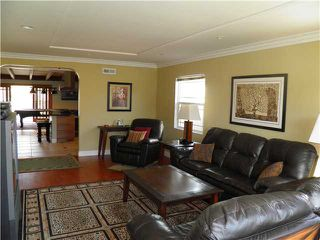 Photo 3: CHULA VISTA House for sale : 5 bedrooms : 160 Corte Maria