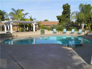 Photo 22: CHULA VISTA House for sale : 5 bedrooms : 160 Corte Maria
