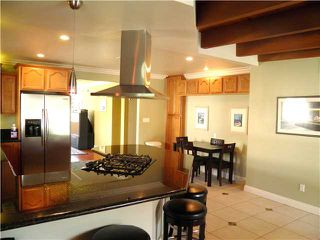 Photo 7: CHULA VISTA House for sale : 5 bedrooms : 160 Corte Maria
