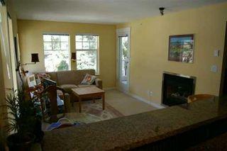 Photo 4: 204 - 1704 56th Street in Tsawwassen: Beach Grove Condo for sale ()  : MLS®# V589938