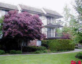 "Photo 1: 301 7426 138TH Street in Surrey: East Newton Condo for sale in ""Glencoe"" : MLS®# F2820598"