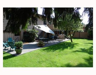 """Photo 9: 3631 CORNWALL Drive in Port_Coquitlam: Lincoln Park PQ House for sale in """"LINCOLN PARK"""" (Port Coquitlam)  : MLS®# V735861"""