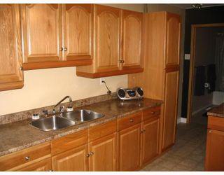 Photo 4: 144 ST VITAL Road in WINNIPEG: St Vital Residential for sale (South East Winnipeg)  : MLS®# 2818505