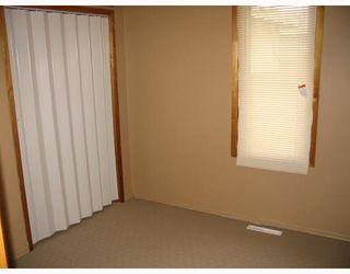Photo 8: 144 ST VITAL Road in WINNIPEG: St Vital Residential for sale (South East Winnipeg)  : MLS®# 2818505