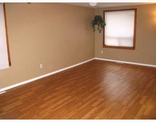 Photo 3: 144 ST VITAL Road in WINNIPEG: St Vital Residential for sale (South East Winnipeg)  : MLS®# 2818505