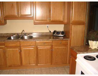 Photo 5: 144 ST VITAL Road in WINNIPEG: St Vital Residential for sale (South East Winnipeg)  : MLS®# 2818505