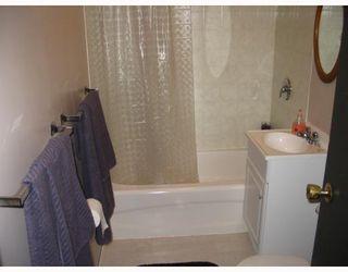 Photo 7: 144 ST VITAL Road in WINNIPEG: St Vital Residential for sale (South East Winnipeg)  : MLS®# 2818505