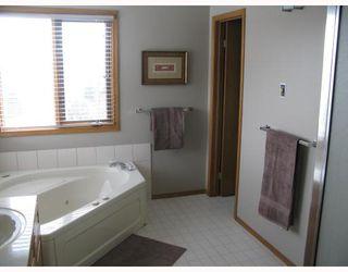 Photo 8:  in WINNIPEG: Fort Garry / Whyte Ridge / St Norbert Residential for sale (South Winnipeg)  : MLS®# 2904382