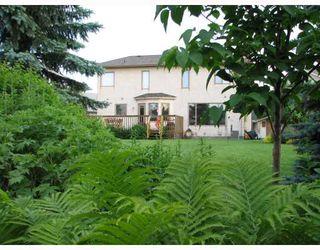 Photo 10:  in WINNIPEG: Fort Garry / Whyte Ridge / St Norbert Residential for sale (South Winnipeg)  : MLS®# 2904382