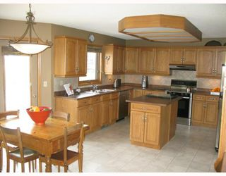 Photo 6:  in WINNIPEG: Fort Garry / Whyte Ridge / St Norbert Residential for sale (South Winnipeg)  : MLS®# 2904382
