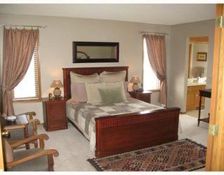 Photo 7:  in WINNIPEG: Fort Garry / Whyte Ridge / St Norbert Residential for sale (South Winnipeg)  : MLS®# 2904382