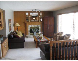 Photo 5:  in WINNIPEG: Fort Garry / Whyte Ridge / St Norbert Residential for sale (South Winnipeg)  : MLS®# 2904382