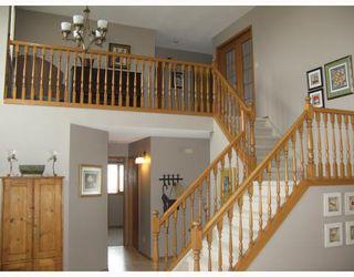 Photo 4:  in WINNIPEG: Fort Garry / Whyte Ridge / St Norbert Residential for sale (South Winnipeg)  : MLS®# 2904382