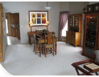Photo 3:  in WINNIPEG: Fort Garry / Whyte Ridge / St Norbert Residential for sale (South Winnipeg)  : MLS®# 2904382