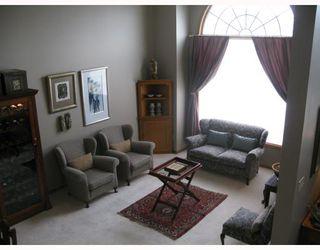 Photo 2:  in WINNIPEG: Fort Garry / Whyte Ridge / St Norbert Residential for sale (South Winnipeg)  : MLS®# 2904382