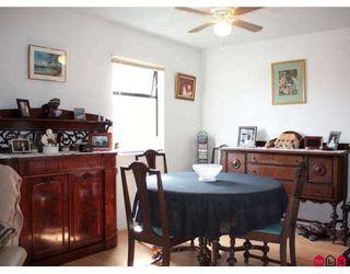 Photo 5: 419 10530 154TH Street in Surrey: Guildford Condo for sale (North Surrey)  : MLS®# F2907187