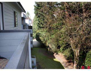 Photo 9: 419 10530 154TH Street in Surrey: Guildford Condo for sale (North Surrey)  : MLS®# F2907187