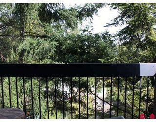 Photo 10: 419 10530 154TH Street in Surrey: Guildford Condo for sale (North Surrey)  : MLS®# F2907187