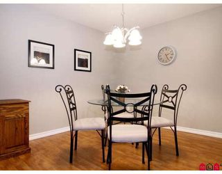 """Photo 5: 402 20277 53RD Avenue in Langley: Langley City Condo for sale in """"METRO 2"""" : MLS®# F2909624"""